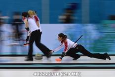 http://img-fotki.yandex.ru/get/28292/13966776.271/0_cbd36_d3f8fc54_orig.jpg