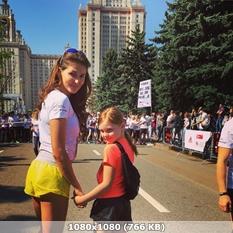 http://img-fotki.yandex.ru/get/28292/13966776.351/0_cf266_c37ce248_orig.jpg