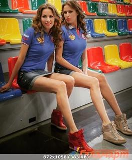 http://img-fotki.yandex.ru/get/28292/13966776.387/0_d0644_abe89840_orig.jpg