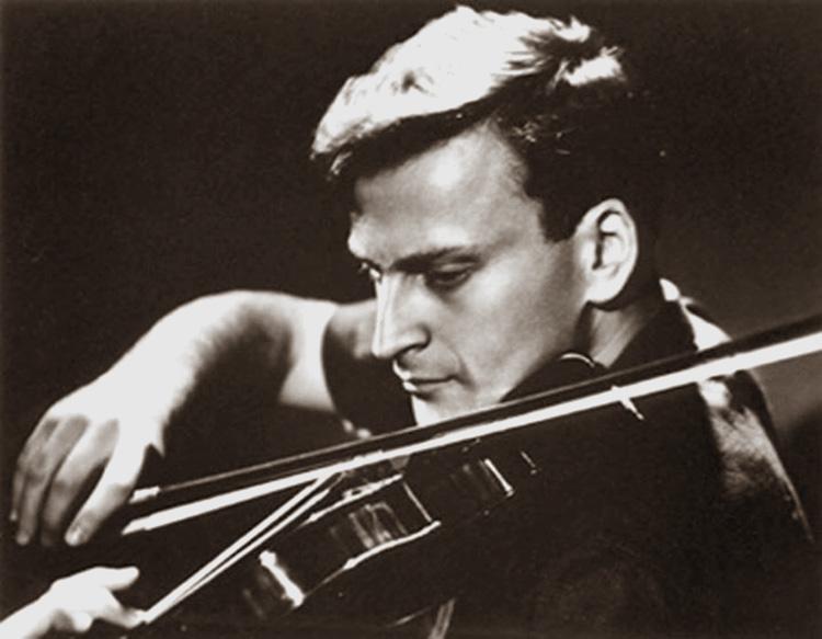 Раабен л, жизнь замечательных скрипачей и виолончелистов биографические очерки