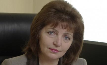 Демина татьяна юрьевна 50 евроцентов в рублях