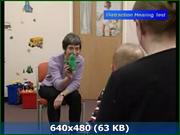 http//img-fotki.yandex.ru/get/28292/170664692.46/0_17ab_ac92bee_orig.png