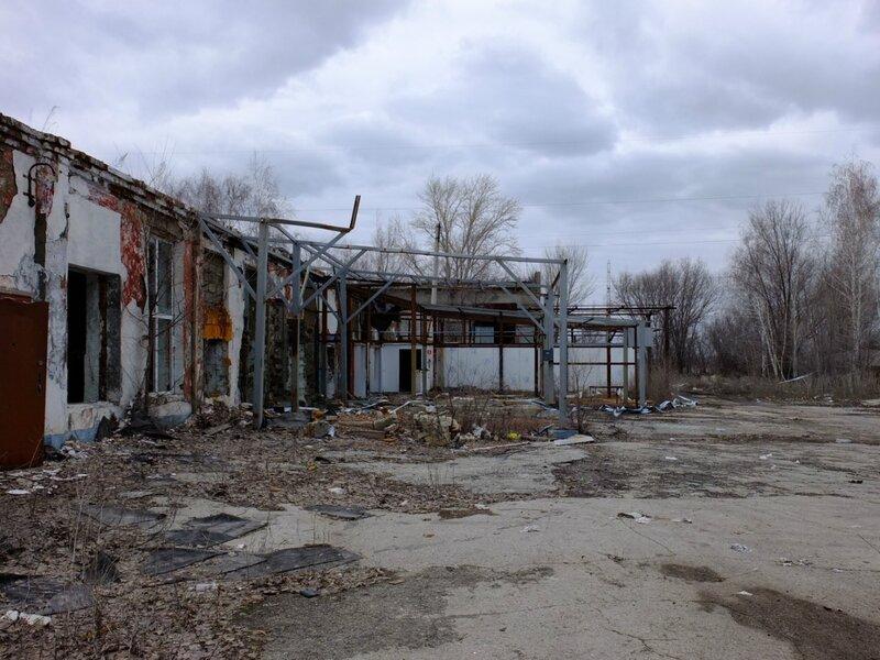 каменный брод, Красноармейское, сов. Ленина 301.JPG