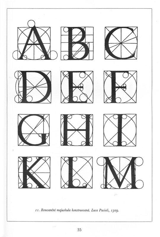 шрифты 15.jpg