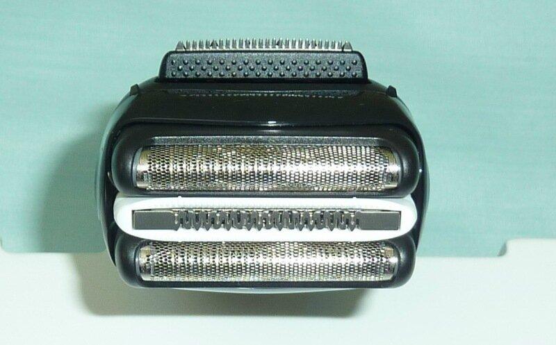 Braun 3045s  (3).jpg