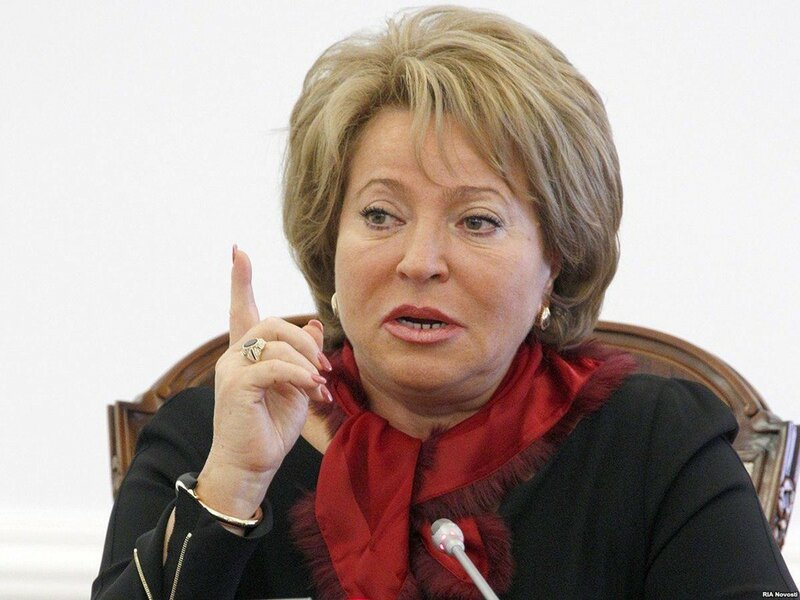 Валентина-Матвиенко.jpg