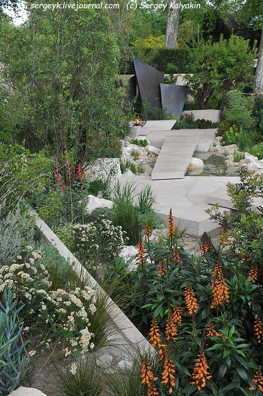 The Telegraph Garden (19).jpg
