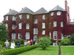 Дом в г. Килкэнни. Ирландия