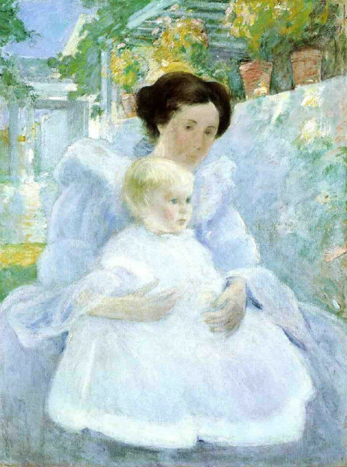 Mother and Child, 1897.jpeg