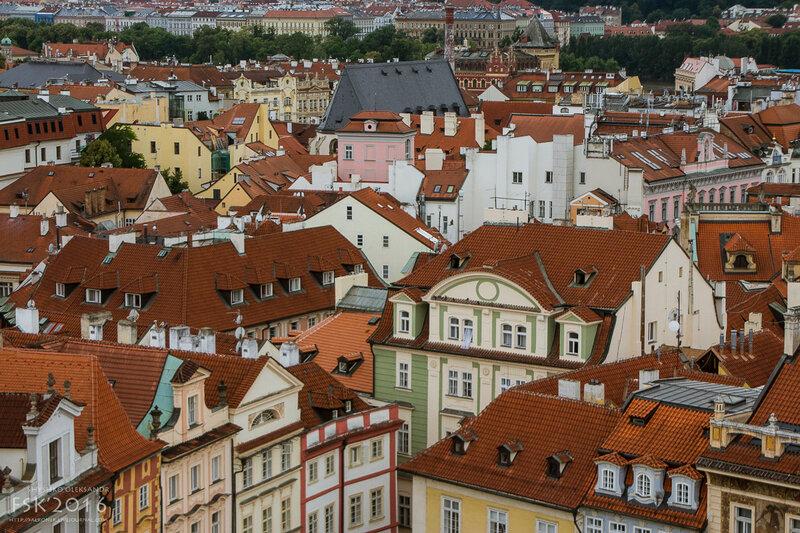 Praha-92.jpg