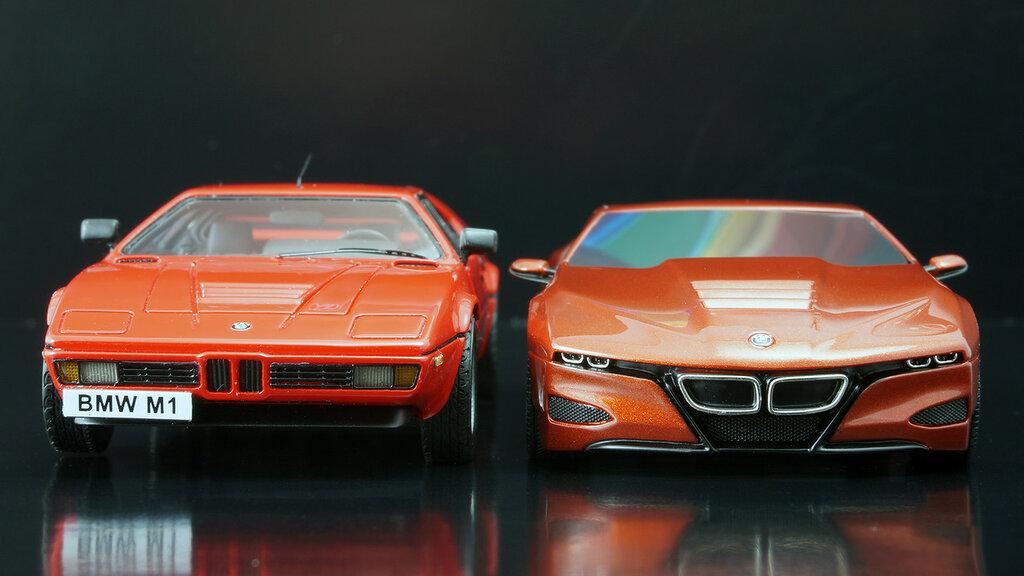 BMW_M1_Family_16.jpg