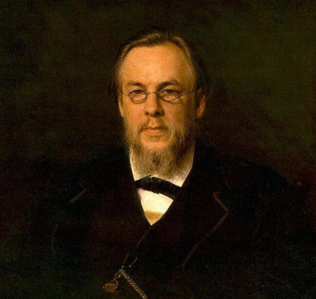 Сергей Петрович Боткин (1832-1889) __.jpg
