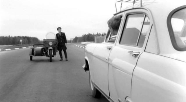 Кадры из кинофильма