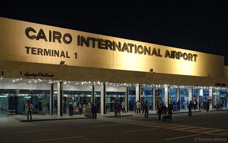 Турпоток вЕгипет восстановится моментально вслучае восстановления рейсов — АТОР