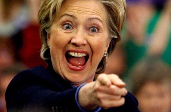 Демпартия США утвердила кандидата ввице-президенты