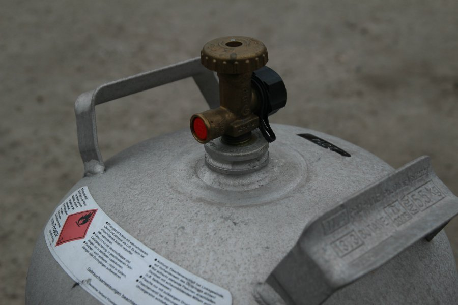 Вквартире навостоке столицы случился взрыв бытового газа