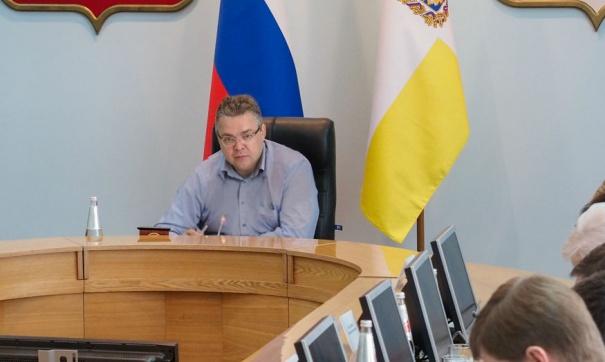 ВТульской области отгриппа привито неменее 200 000 граждан