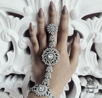 Мазь для зрелой кожи рук