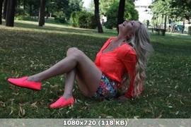 http://img-fotki.yandex.ru/get/28292/308627260.a/0_18f019_762e5dc8_orig.jpg