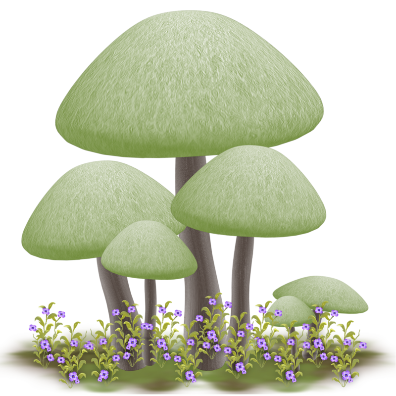 TP_ShroomCluster_02a.png