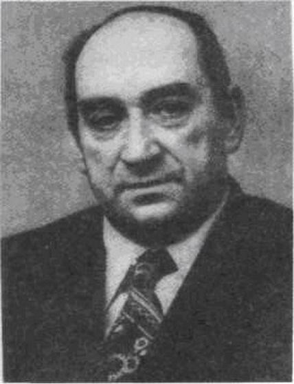 Каролинский