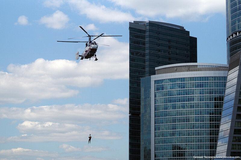 Лето. Москва Сити. МЧС. воздух. 14.06.16.04..jpg
