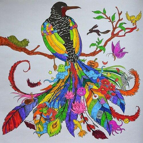 птица 2 (т).jpg