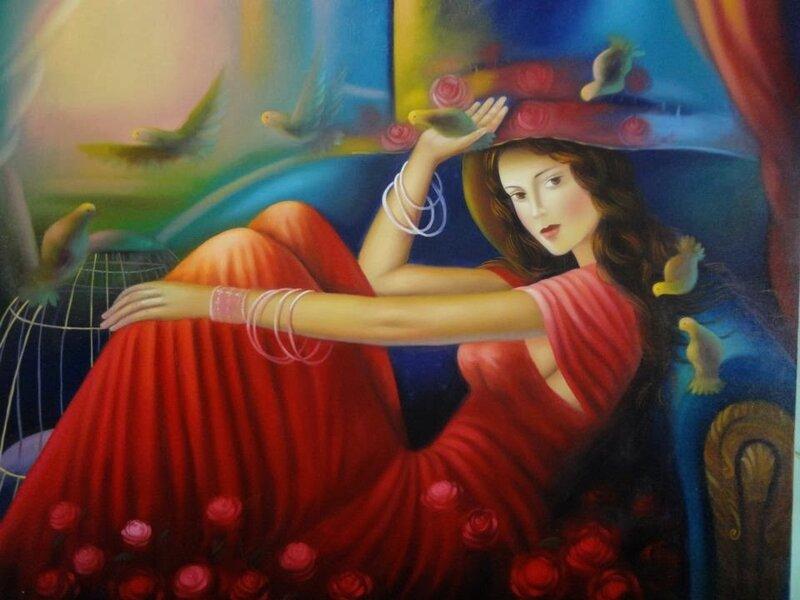 Sergio Martinez_paintings_Honduras _artodyssey  (2).jpg