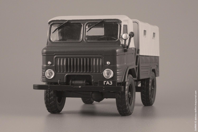 ГАЗ-62А-08.jpg
