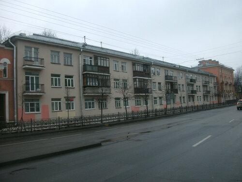 пр. Ленина 11