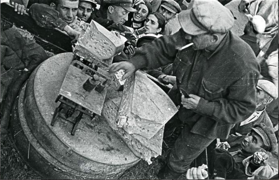 Б. Игнатович. 1920-е гг..jpg