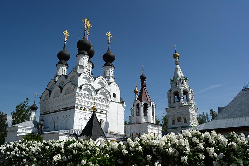 Свято-Троицкий 2.jpg