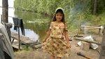 22072011050.jpg