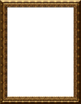 Photo frames on a transparent background (11).png
