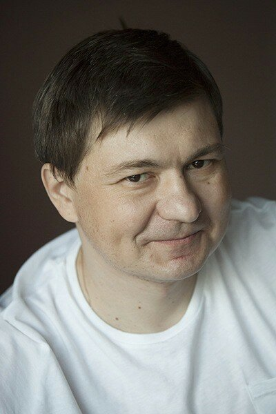 фото - Сергей Переляев.jpg
