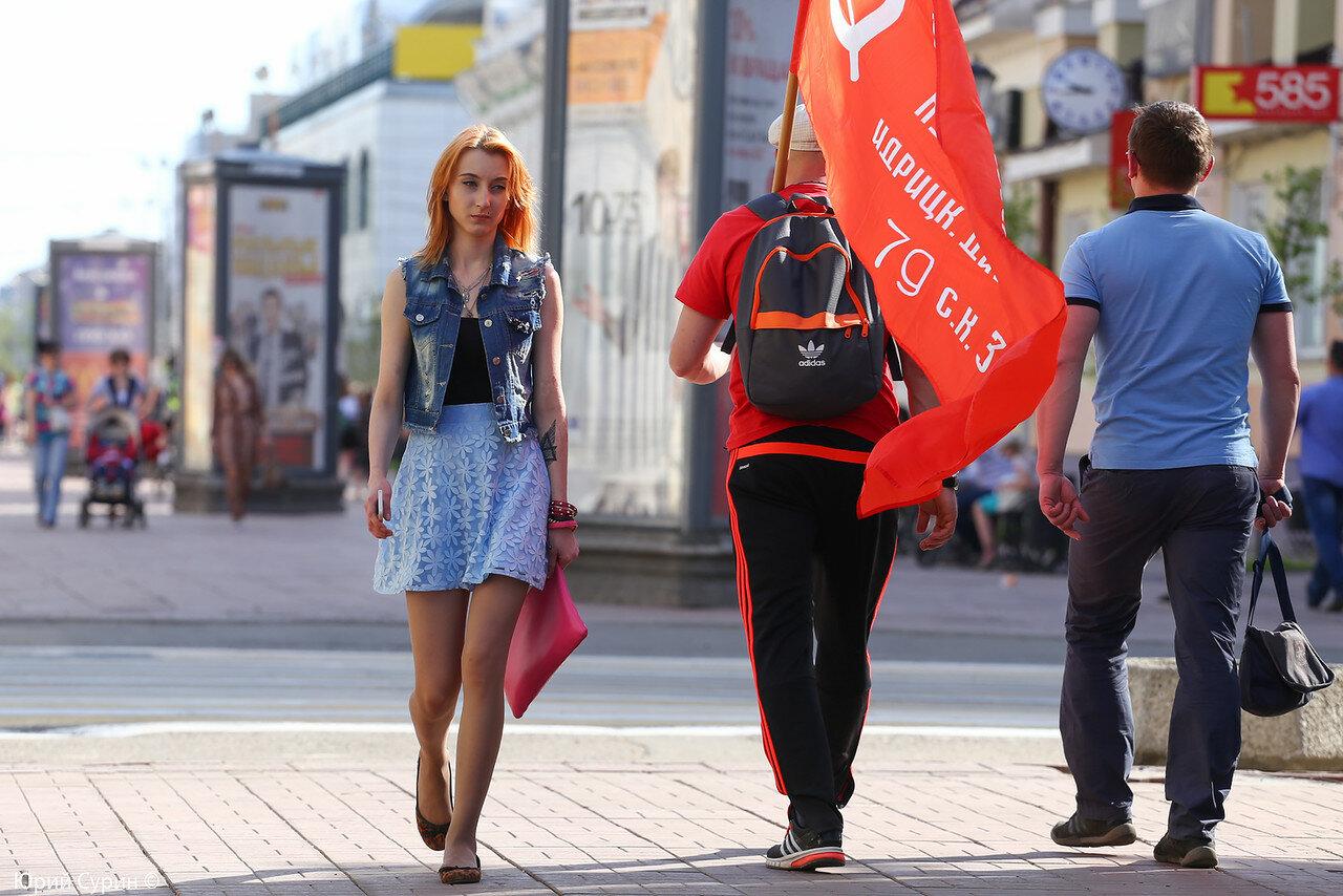 Русский пикап парней девушками на улице, Пикап порно онлайн, секс пикаперов на 24 видео 14 фотография
