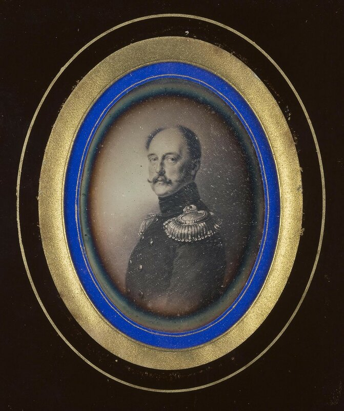 1850-е Портрет Николая I. Левицкий.jpg