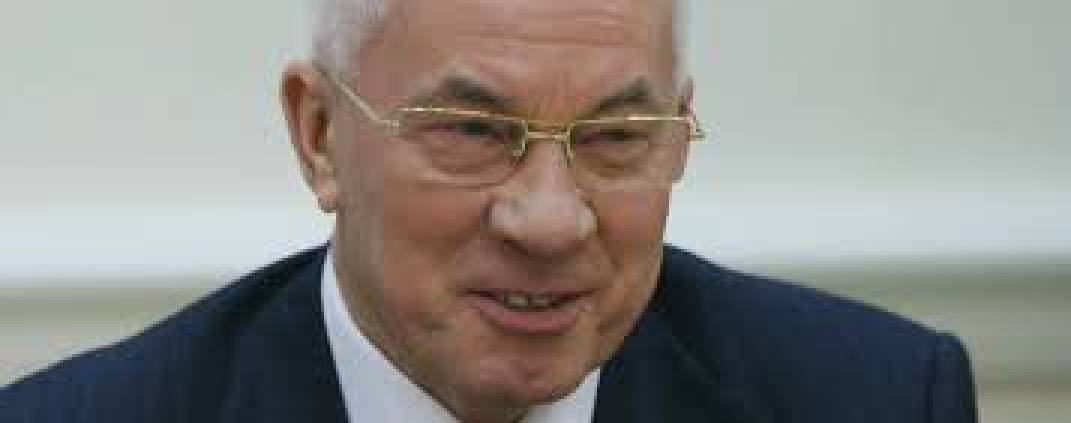 """""""Я категорически против таких решений!"""": Розенко сообщил, что Азаров через суд вернул себе украинскую пенсию"""