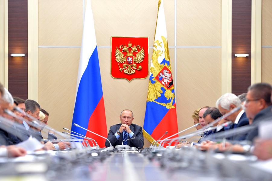 Заседание Совета по стратегическому развитию и приоритетным проектам 21.09.16.png