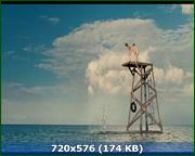 http//img-fotki.yandex.ru/get/28561/170664692.ae/0_16b8ee_36550e8e_orig.png