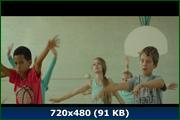 http//img-fotki.yandex.ru/get/28561/170664692.ee/0_177afa_a9099e30_orig.png