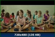 http//img-fotki.yandex.ru/get/28561/170664692.ee/0_177afe_11962c87_orig.png