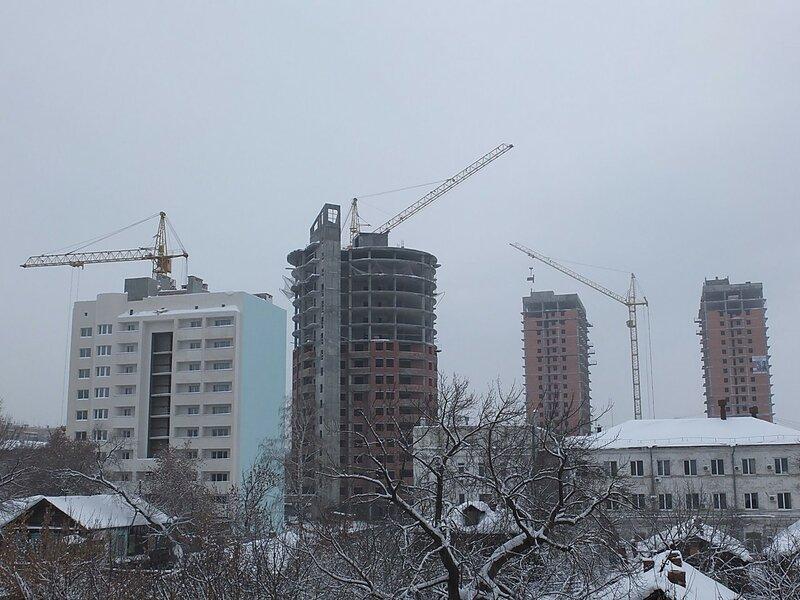 Ленинский и Самарский районы 136.JPG