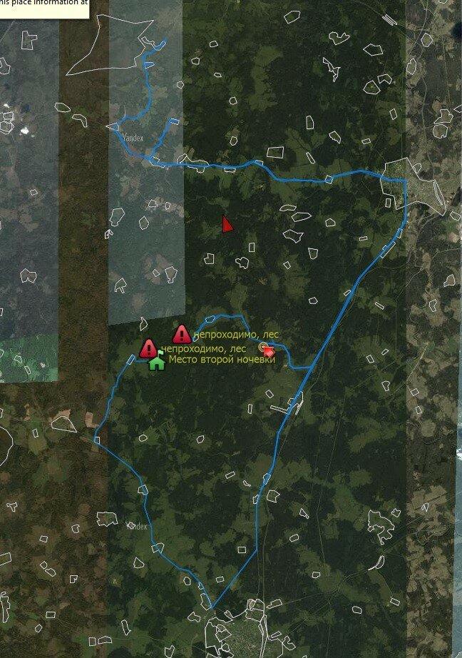 Общая карта маршрута, день 3.jpg