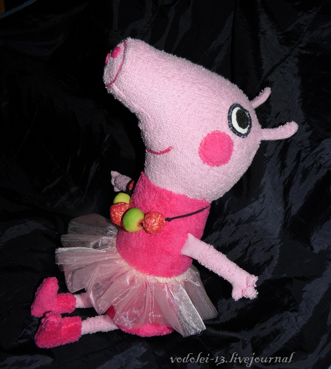 свинка Пеппа -3.jpg