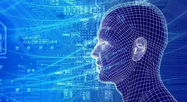 Телекоммуникационная революция