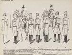 Формы Русской Армии 1914 года_Страница_016.jpg