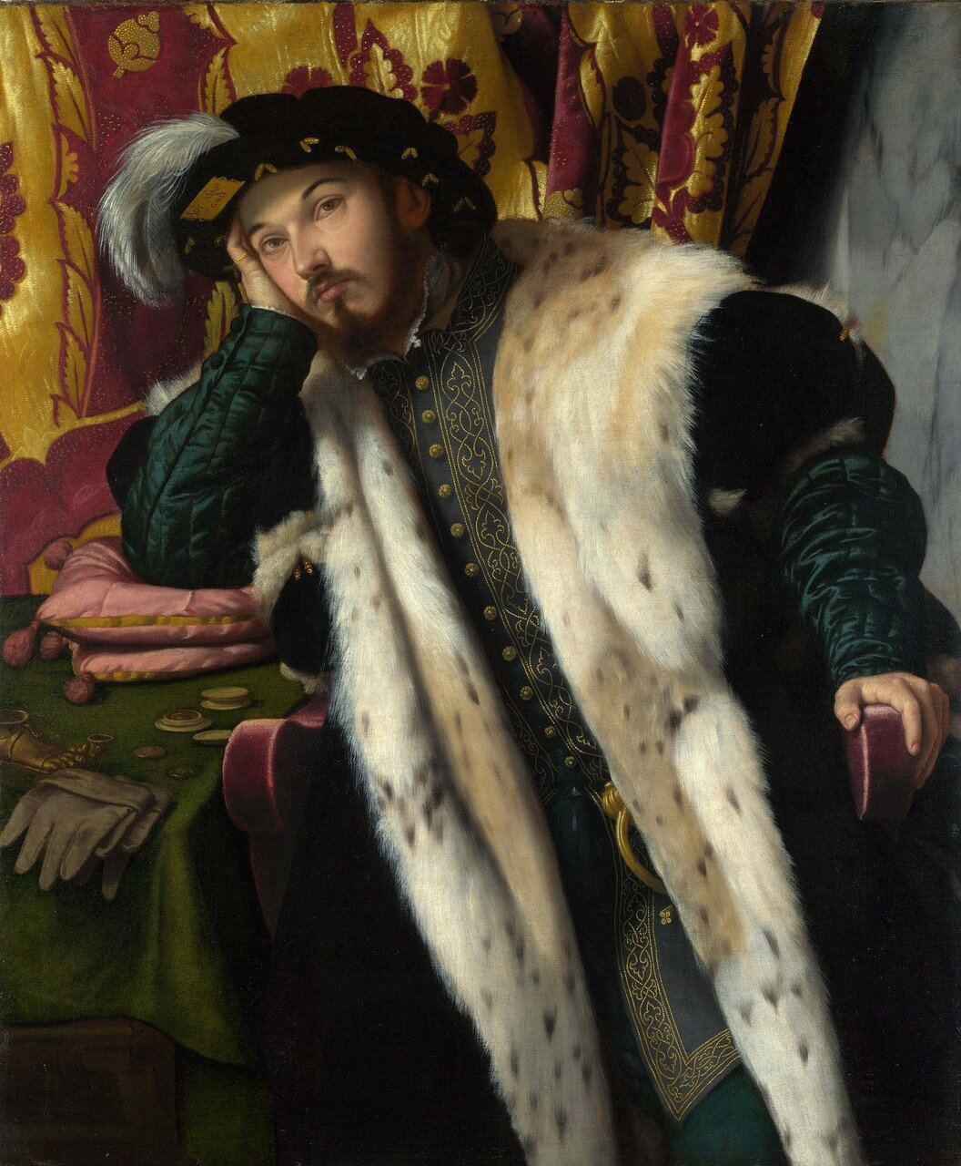 about 1540-5
