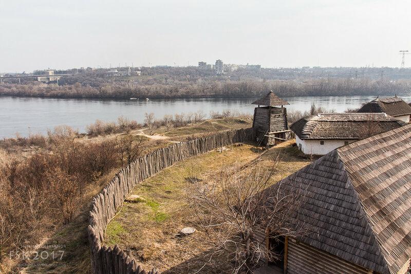 zaporizhya-59.jpg