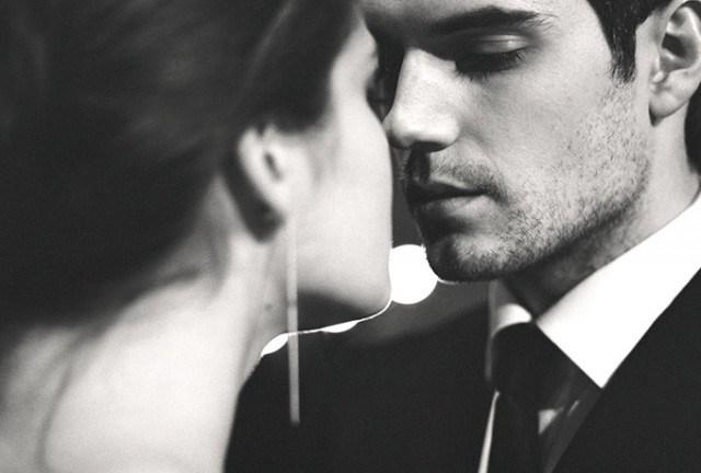 «Я люблю тебя» — нет «Ты прекрасно выглядишь» — нет «Пошли по магазинам!» — зависит от то